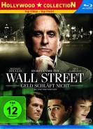 download Wall Street 2 Geld schlaeft nicht