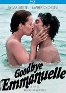 download Good-bye, Emmanuelle