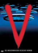 download V - Die außerirdischen Besucher kommen