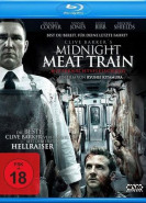 download The Midnight Meat Train