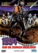 download 1994 - Nur die Starken überleben