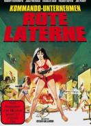download Kommando-Unternehmen Rote Laterne
