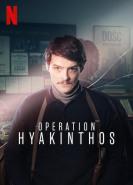 download Operation Hyacinth