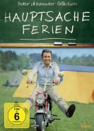 download Hauptsache Ferien