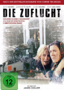 download Die Zuflucht