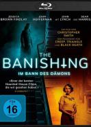 download The Banishing - Im Bann des Dämons