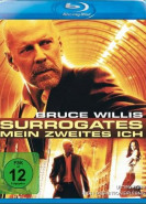 download Surrogates Mein zweites Ich