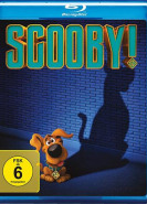download Scooby! Voll verwedelt