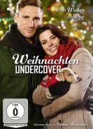 download Weihnachten Undercover