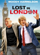 download Lost in London