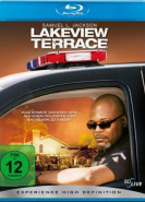 download Lakeview Terrace