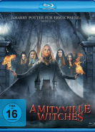 download Amityville Witches