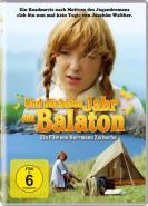 download Und nächstes Jahr am Balaton