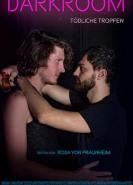 download Darkroom - Tödliche Tropfen