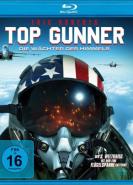 download Top Gunner - Die Wächter des Himmels