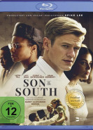 download Son of the South