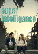 download Superintelligence