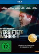 download Vergiftete Wahrheit