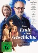download Vom Ende einer Geschichte (2017)