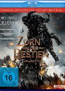 download Zorn der Bestien - Jallikattu