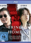 download Bring Me Home