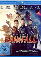 download Project Rainfall