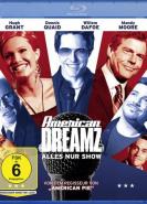 download American Dreamz Alles nur Show