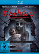 download Bethany - A Real American Horror Story