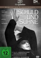 download Schuld und Suehne Teil 1