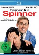 download Dinner für Spinner