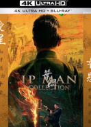 download Ip Man