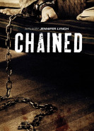 download Chained