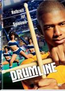 download Drumline - Halbzeit ist Spielzeit