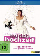download Muriels Hochzeit