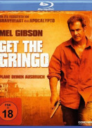 download Get the Gringo