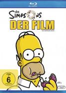download Die Simpsons Der Film