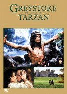 download Greystoke - Die Legende von Tarzan, Herr der Affen