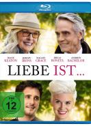 download Liebe ist