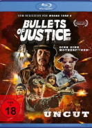 download Bullets of Justice