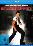 download Mit Staehlerner Faust