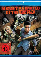 download Night of the Animated Dead