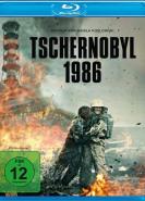 download Tschernobyl 1986