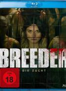 download Breeder Die Zucht