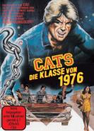 download Cats - Die Klasse von 1976