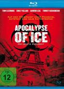 download Apocalypse of Ice - Die letzte Zuflucht