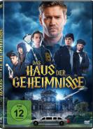 download Das Haus der Geheimnisse