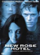 download New Rose Hotel