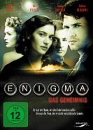 download Enigma