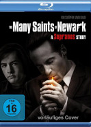 download The Many Saints of Newark