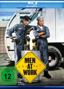 download Men at Work